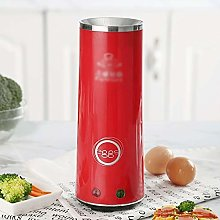 YWSZJ Electric Household Electric Automatic Rising
