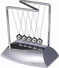 YWT High-Grade Metal Z Shaped Balance Newton