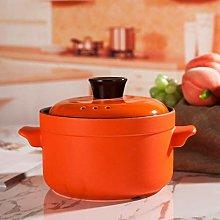 YWYW Barm Plain Casserole Bibimbap Stew Pot Onion