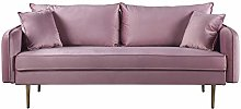 YXACETX Honeypot - Sofa - Fabric - Corner Sofa - 3