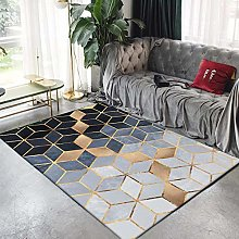 YXISHOME Rugs Modern Ultra Soft Touch Extra Large