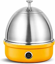 YXMxxm Electric Egg Cooker,Egg Boiler with Auto