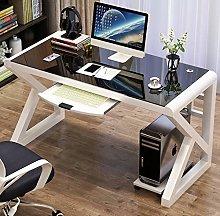 YXWdna Computer desk Computer desk, desk, PC