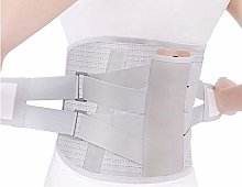 yxx Support Belt, Disc Herniation Orthopedic