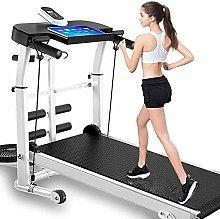 YXY Treadmills Professional treadmill, Household