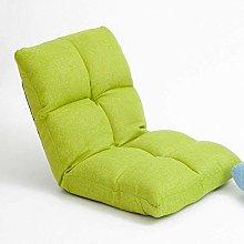 YXZQ Garden Chairs Patio Reclining Chairs Folding