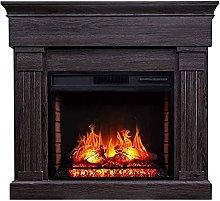 YYAI-HHJU Fireplace Heating - Electric Stove