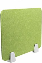 YYBD Desk divider, protective