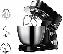 YYBF Professional Food Stand Mixer, 4L Big