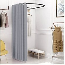 YYFANGYF Changing Room, Outdoor Simple Mobile