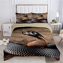 YYUGIO Textile 3 Pieces Set Halloween christmas