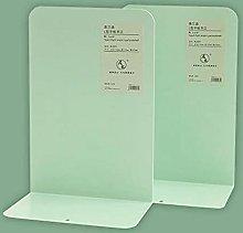 YYUKCDOG Metal Office Supplies Thickened Simple