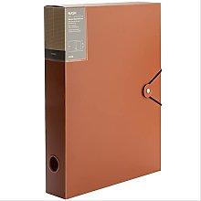 YYUKCDOG Office Supplies Simple Data File Storage