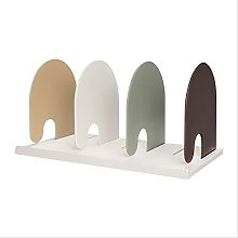 YYUKCDOG Simple Office Supplies, Interesting