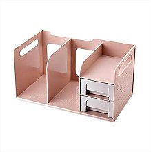 YYUKCDOG Simple Office Supplies Multifunctional