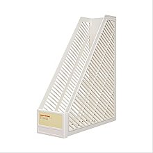 YYUKCDOG Simple Office Supplies Small Fresh Hollow