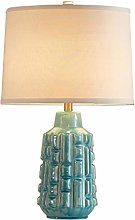YZERTLH Table Lamps Modern Creative Table Lamp