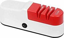 Z-Color Kitchen Knife Sharpeners, Professional