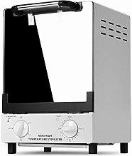 Z&HA 10L Towel Warmer Towel Heater Cabinet for