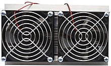 Z-LIANG Thermoelectric Peltier Refrigeration
