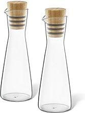 ZACK 20876Bevo Oil/Vinegar and Oil