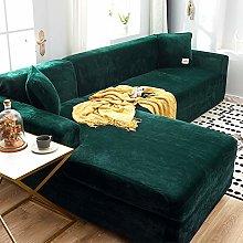 ZAIPP Stretch Sofa Slipcover For Living