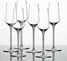 Zalto Glasses 'Zalto Denk'Art'