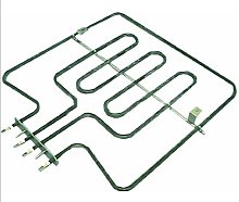 Zanussi FM9232 Top Dual Grill/Oven Element 2500W