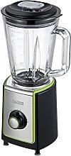 Zanussi ZBL-920-GN Food Blender 1.5L/600W - Green