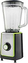 Zanussi ZBL-920-GN Food Blender 600W - Green