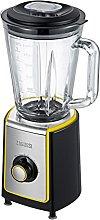 Zanussi ZBL-920-YL Food Blender 1.5L/600W - Yellow