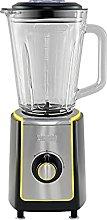 Zanussi ZBL-920-YL Food Blender 600W - Yellow