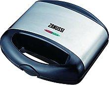 Zanussi ZSM-8092 Toasted Sandwich Maker -