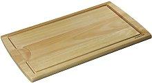 Zassenhaus 50851Carving Board 49x 30x 2cm