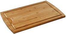 Zassenhaus 54040Carving Board 42x 27.5x 2cm