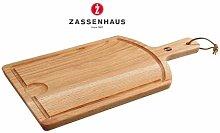 Zassenhaus KP0000057058