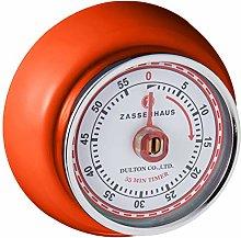Zassenhaus M072389 Magnetic Retro 60 Minute