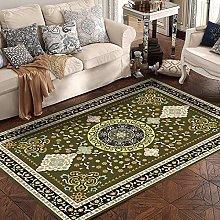 ZAZN Household Chinese Carpet European Style