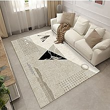 ZAZN Modern And Simple Style Living Room Coffee
