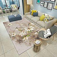 ZAZN Modern Light Luxury Style Living Room Coffee