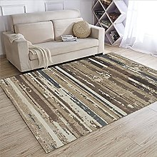 ZAZN Nordic Minimalist Carpets, Home Living Room
