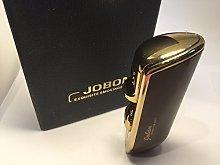 ZB 528 Jobon Quality Designer 3 Jet Torch Flame
