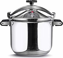 ZBINGAFF 304 stainless steel pressure cooker