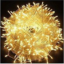 ZBM--ZBM Halloween String Lights ,100 - 3000 LED