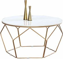 ZBY Coffee Tables Bar Tables End Tables Mid