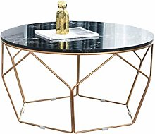 ZBY Coffee Tables Bar Tables End Tables Modern