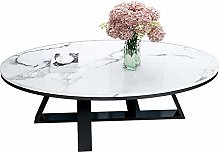 ZBY Coffee Tables Bar Tables End Tables Tables Mid