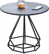 ZBY Coffee Tables Bar Tables End Tables Tables