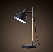 ZBY Lamp Light Desk Lamps Simple Modern Living
