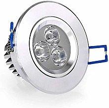ZBY Lamp Light Ultra Slim Led Cabinet Lamp